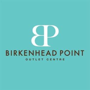 Birkenhead Point Outlet