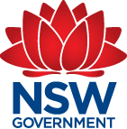 The NSW Government