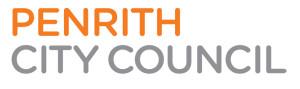 PenrithCityCouncil-for-logos