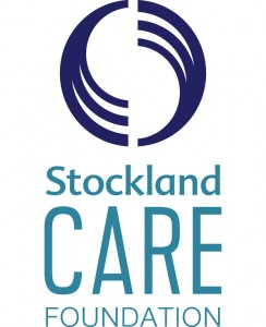 Stockland Care Foundation