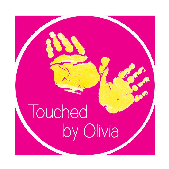 TBO Logo 2 (1)