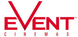 Event Cinemas Top Ryde