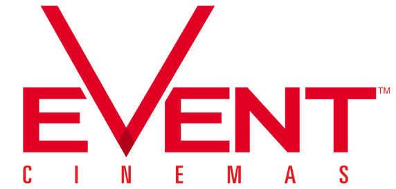 event-cinemas-ryde-cinema-f079-938x704