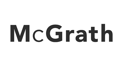 logo-mcgrath-bw