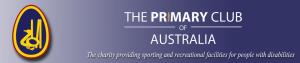 The Primary Club of Australia