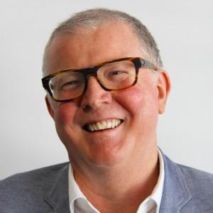 Michael Cluff, Director