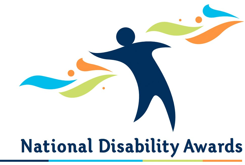 TBO NOMINATED FOR NATIONAL DISABILITY AWARD