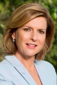 Ellen Fanning - Director